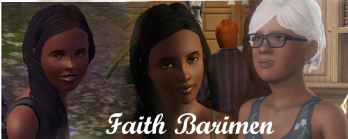 faithbanner